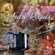 André ROQUES - Best Of